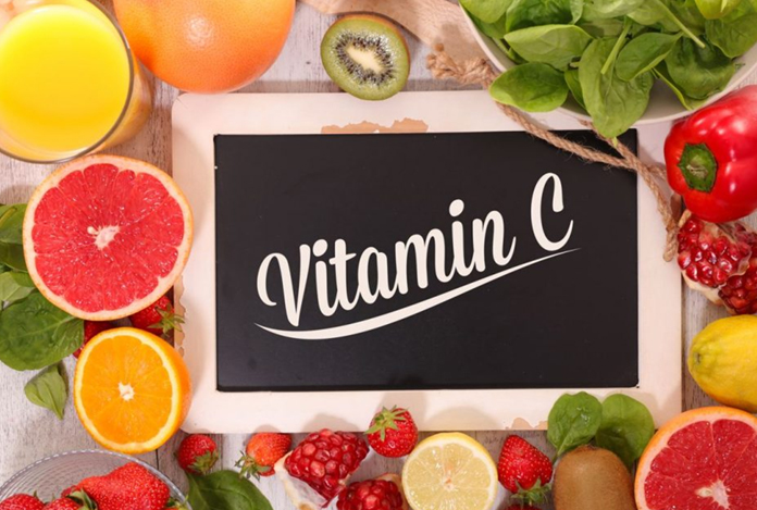 Choosing the Right Vitamin C