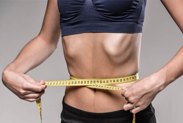 Physical dangers associated with eating disorders