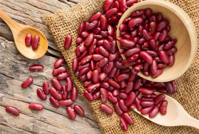 Should You Really Be Worried About Including Lectins in Your Diet
