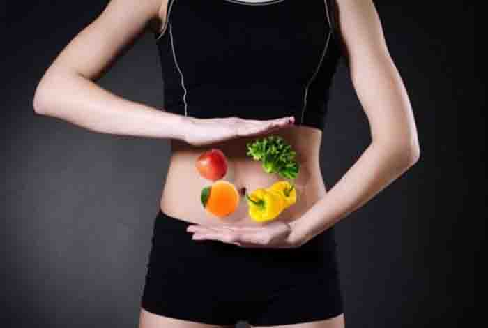 how the mediterranean diet is linked to healthy gut bacteria