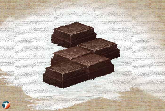Dark-chocolates-to-increase-penis-size