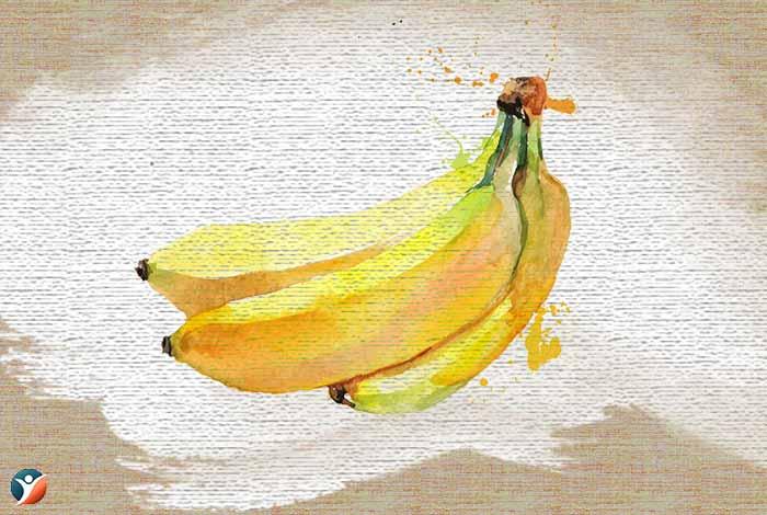 banana-for-increasing-penis-size