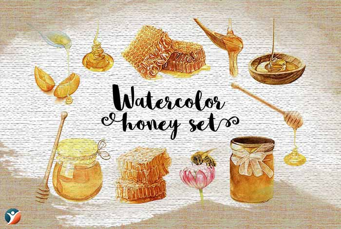 honey-to-increase-penile-size-and-girth