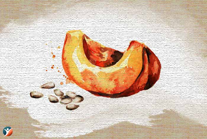 pumpkin-seed-for-increasing-penis-size