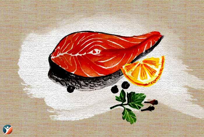 salmon-to-increase-penis-size