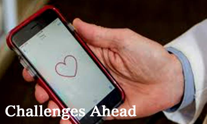 Challenges-Ahead for mHealth