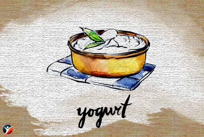 yogurt-to-increase-penis-size