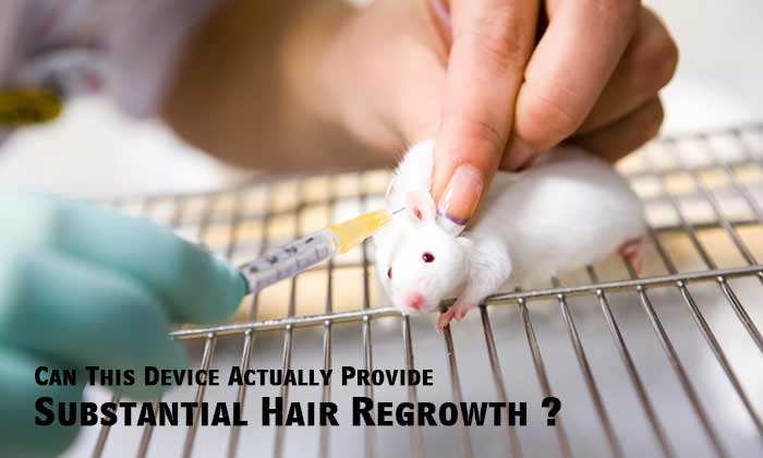 Can-This-Device-Actually-Provide-Substantial-Hair-Regrowth