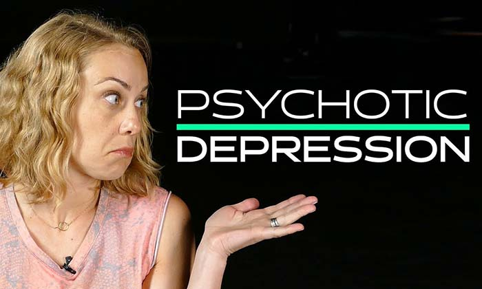 Depressive Psychosis