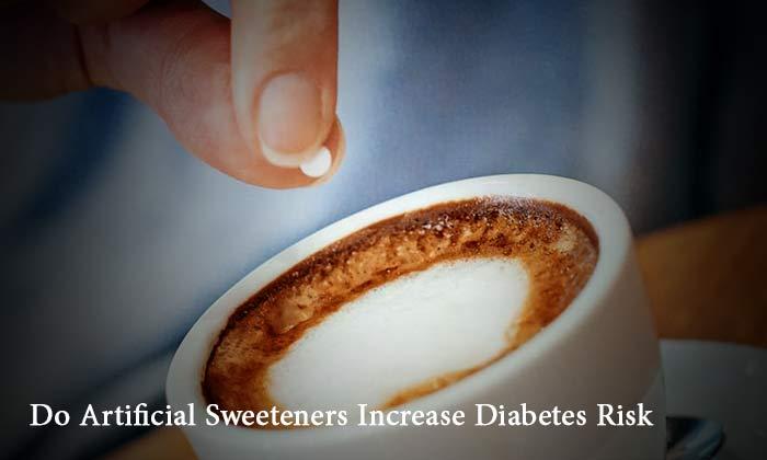 img_Do-Artificial-Sweeteners-Increase-Diabetes-Risk_2018_09