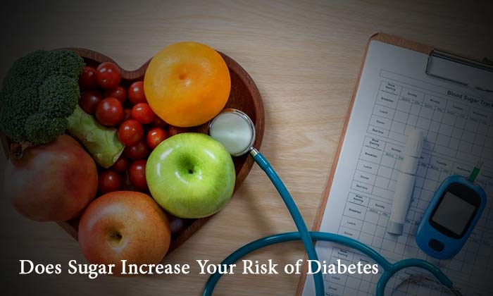 Does-Sugar-Increase-Your-Risk-of-Diabetes