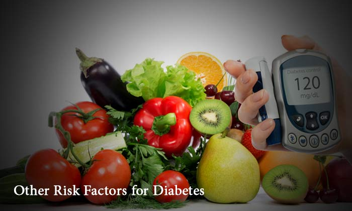 img_Other-Risk-Factors-for-Diabetes_2018_09