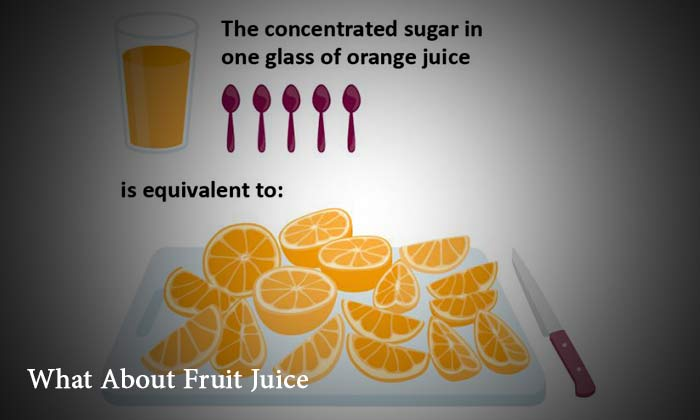 img_What-About-Fruit-Juice_2018_09