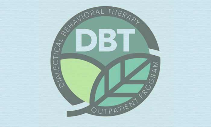 What Is DBT?